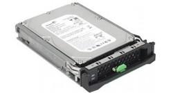 Жесткий диск Fujitsu 300GB, SAS3.5