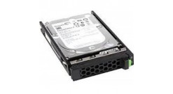 Жесткий диск Fujitsu HD SAS 12G 600GB 10K 512n HOT PL 3.5' EP..