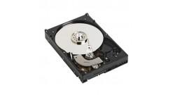 Жесткий диск Fujitsu HD SAS 12G 600GB 15K HOT PL 3.5' EP..