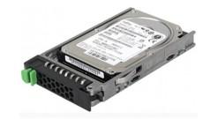 Жёсткий диск Fujitsu HD SAS 6G 600GB 10K HOT PL 2.5'' EP..