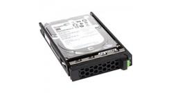 Жесткий диск Fujitsu HD SATA 6G 1TB 7.2K 512e HOT PL 2.5' BC..