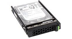 Жёсткий диск Fujitsu HD SATA 6G 500GB 7.2K HOT PL 2.5'' BC