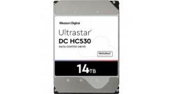 Жесткий диск HGST 14TB SAS 3.5