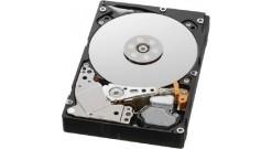 Жесткий диск HGST 1.8TB, SAS, 2.5