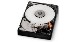 Жесткий диск HGST 1.8TB SAS 2.5