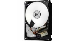 "Жесткий диск HGST 2TB SAS 3.5"""" (HUS726020AL5214) Ultrastar 7K6000 (7200rpm) 128Mb"