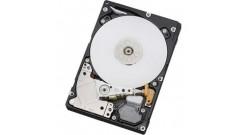 Жесткий диск HGST 900GB, SAS, 2.5