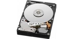 Жесткий диск HGST 900GB SAS 2.5