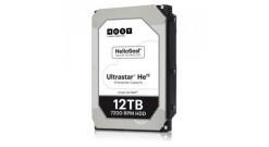 Жесткий диск HGST 12TB SATA 3.5