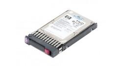 "Жесткий диск HPE 1TB 2,5""""(SFF) SATA 7,2K 3G hot-plug Midline (For Gen7 or earlier) analog 626162-001, 625609-B21 (626162-001B)"