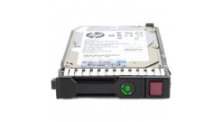 """Жесткий диск HPE 300GB 2,5""""""""(SFF) SAS 10K 12G SC DS HDD (Gen8/Gen9) analog 872735-001, Replacement for 872475-B21, Func. Equiv. for 785410-001, 653955-001, 785067-B21"""