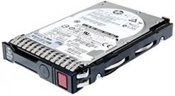 "Жесткий диск HPE 900GB 2.5"""" (SFF) SAS 10K 12G Hot Plug SC Enterprise (for HP Proliant Gen8/Gen9/Gen10 servers), Reman, analog 785069-B21 (785069R-B21)"