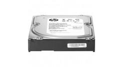Жесткий диск HP 1TB 6G SATA 7.2k 3.5in NHP MDL HDD (659337-B21)..