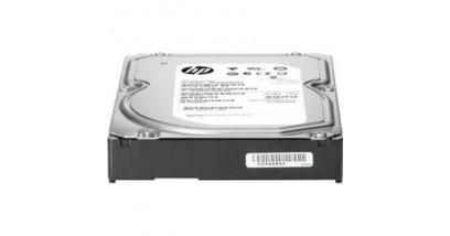 Жесткий диск HP 1TB 6G SATA 7.2k 3.5in NHP MDL HDD (659337-B21)