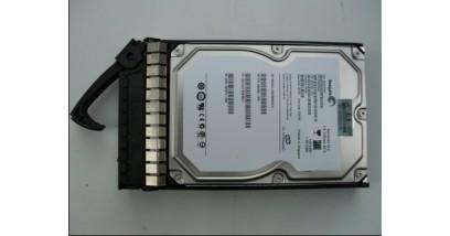 Жесткий диск HP 1TB 7.2k HP MDL SATA 1yr Wty HDD (454146-B21 )