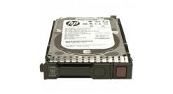 Жесткий диск HP 1TB SATA 6Gb/s 7200 HDD..