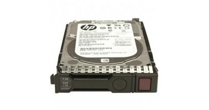 Жесткий диск HP 1TB SATA 6.0-Gb/s Hard Drive (3400Pro MT, 3500Pro MT, 4300 SFF, 6005Pro MT/SFF, 6200Pro SFF/MT, 6300Pro MT/SFF, 8200Elite SFF/CMT/MT, 8200Elite AIO, 8300Elite CMT/MT/SFF, rp5800)