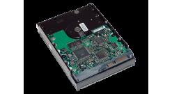 Жесткий диск HP 2TB SATA 6Gb/s 7200 Hard Drive (Z220 CMT/SFF; Z230 SFFTWR; Z420; Z620; Z820; Z1 G2; Z210 CMT)