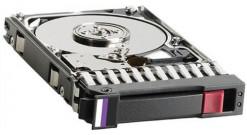 """Жесткий диск HPE 2Tb 6G SATA 7.2K 3.5"""""""" SC MDL (658079-B21)"""