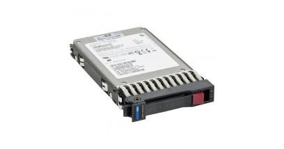 Жесткий диск HP 500-GB SATA 6.0-Gb/s Hard Drive (3400Pro MT, 3500Pro MT, 4300 SFF, 6005Pro MT/SFF, 6200Pro SFF/MT, 6300Pro MT/SFF, 8200Elite SFF/CMT/MT, 8200Elite AIO, 8300Elite CMT/MT/SFF, rp5800)