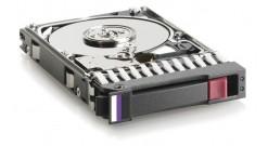 "Жесткий диск HPE 1.8TB 2.5"""" (SFF) SAS MSA 12G SAS 10K 512e (J9F49A)"