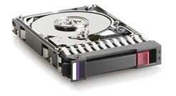 "Жесткий диск HPE 6TB 3.5"""" (LFF) SAS MSA 7.2K (J9F43A)"