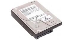 """Жесткий диск HGST 1TB SATA 3.5"""""""" (HUA722010CLA330) Ultrastar A7K2000 (7200rpm) 32Mb Raid Edition"""
