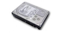 Жесткий диск HGST 2TB SATA 3.5