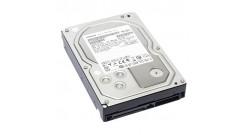 "Жесткий диск HGST 3TB SATA 3.5"""" (HUA723030ALA640) Ultrastar 7K3000 7200rpm 64Mb Raid Edition"