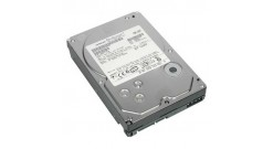 "Жесткий диск HGST 500GB SATA 3.5"""" (HDS721050CLA362) Deskstar 7K1000.C 7200rpm 16Mb"