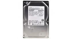 "Жесткий диск Toshiba SATA 500GB 3.5"""" (DT01ACA050) 7200rpm 32Mb"