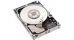 Жесткий диск Huawei 1x2Tb SATA 7.2K для RH1288 V3 02311AYT Hot Swapp 3.5