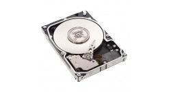 Жесткий диск Huawei 4TB, SAS, 3.5