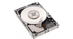 Жесткий диск Huawei 1x4000Gb SATA 7.2K для RH1288 V3 02311AYV Hot Swapp 3.5