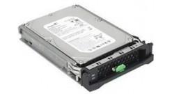 Жесткий диск Huawei 300GB, SAS, 2.5