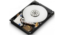 Жесткий диск IBM AC60 2x600Gb 10K 2.5