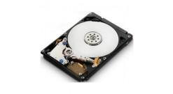 "Жесткий диск IBM AC61 2x900Gb 10K 2.5"""""