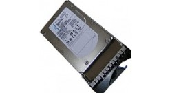 Жесткий диск IBM SATA 2TB 7.2 K E-DDM..