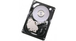 Жесткий диск Infortrend 600GB 2.5