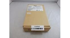 Жесткий диск Lenovo 00YE607 Hot Swapp 2.5