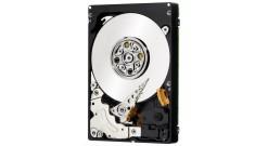 """Жесткий диск Lenovo 900GB, SAS, 2.5"""""""" (01DE351) 10K V3700 V2"""