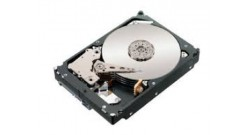 Жесткий диск Lenovo 1.2TB, SAS, 2.5