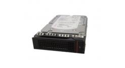 Жесткий диск Lenovo 120GB Value Read-Optimized SATA 6Gbps SSD for RD650 RD550 TD..