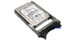 Жесткий диск Lenovo 1TB 7.2K 6Gbps NL SATA 2.5in G3HS HDD..