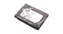 Жесткий диск Lenovo 1TB SATA 6Gbps 7200rpm 3.5