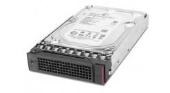 Жесткий диск Lenovo 1TB, SATA, 2.5