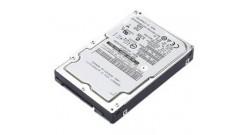 "Жесткий диск Lenovo 2TB, SAS, 2.5"""" 7.2K (00NA496)"