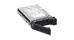 Жесткий диск Lenovo 2TB SATA 2.5