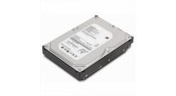 Жесткий диск Lenovo 2TB SATA 3.5