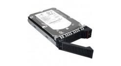 Жесткий диск Lenovo 2TB SATA 6Gbps 7200rpm 3.5